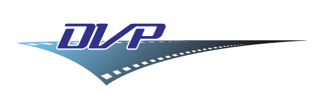 Digital Video Products